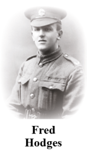 ST Britain's Last Tommies Soldier Web Fred