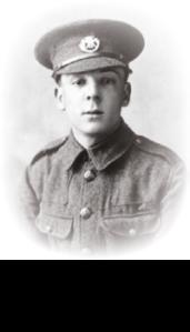 ST Britain's Last Tommies Soldier Web Jack