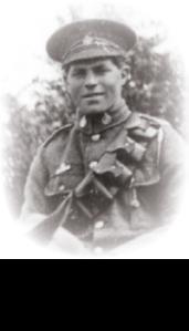 ST Britain's Last Tommies Soldier Web Smiler