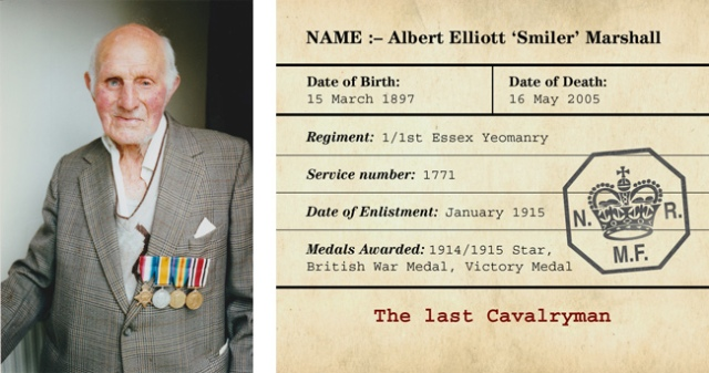 110-x-95-BLT-ID-Card-Albert-Marshall