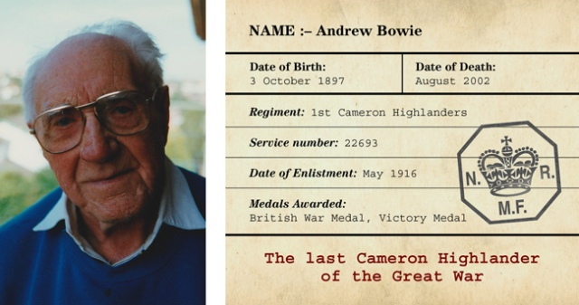 110-x-95-BLT-ID-Card-Andrew-Bowie