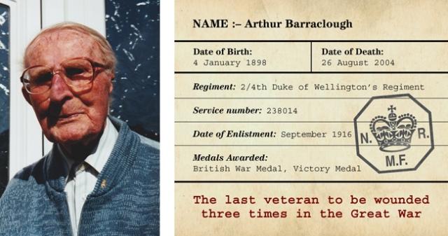 110-x-95-BLT-ID-Card-Arthur-Barraclough