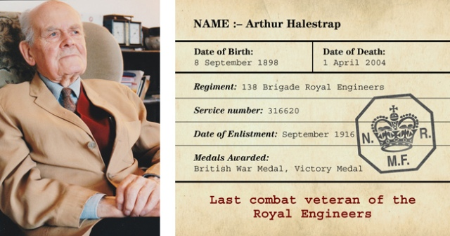 110-x-95-BLT-ID-Card-Arthur-Halestrap