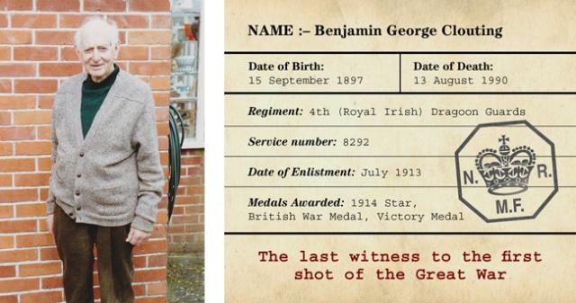 110-x-95-BLT-ID-Card-Benjamin-Clouting