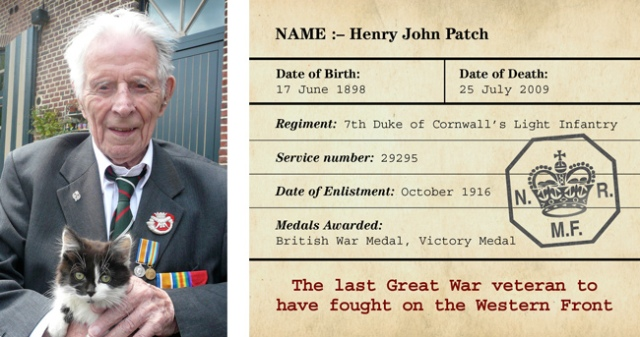 110-x-95-BLT-ID-Card-Harry-Patch