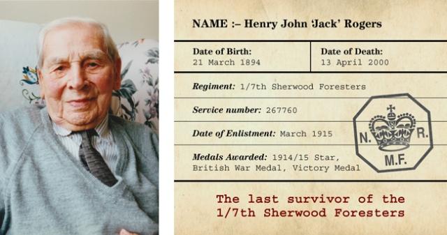 110-x-95-BLT-ID-Card-Jack-Rogers